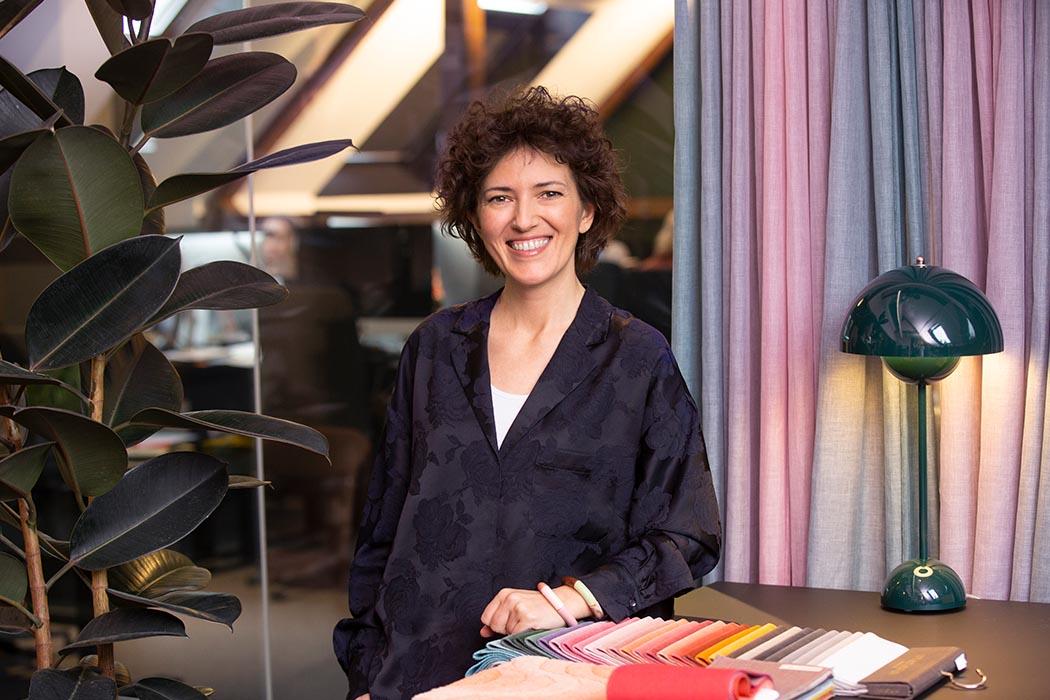 Justyna Tosiek