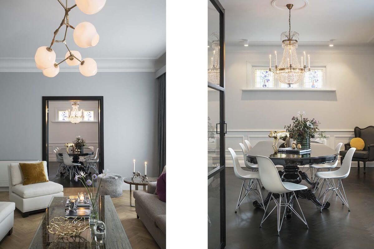 interiørarkitekt stue 2