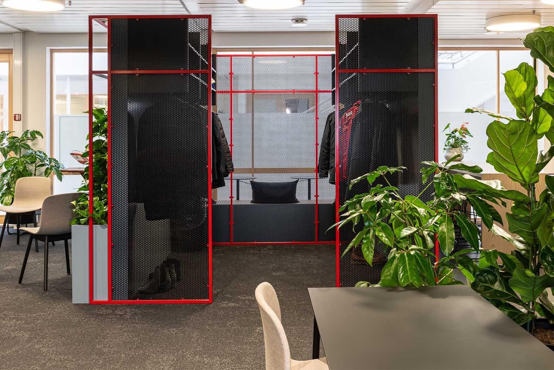 spesialdesign+interiør+red